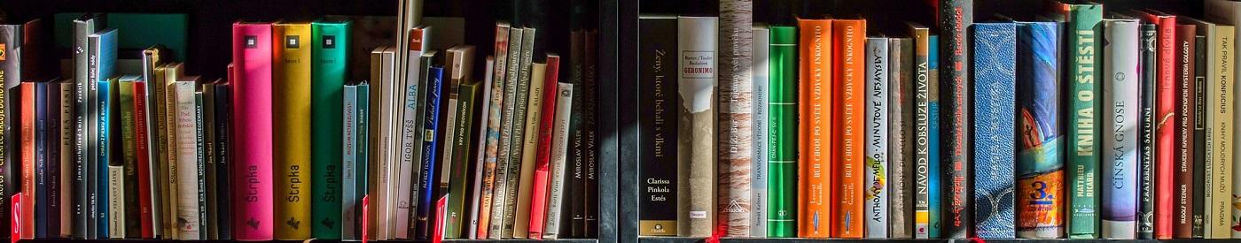Fuller Public Library – Hillsborough, New Hampshire